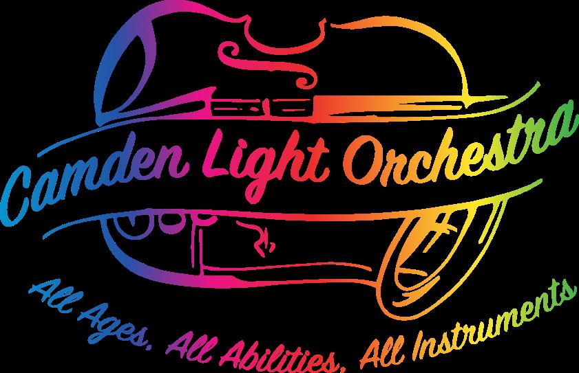 CLO new logo 18 rainbow