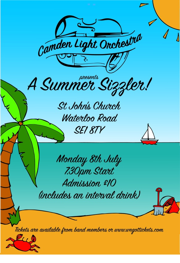 CLO summer poster 19 THIS ONE